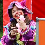 ballonvouwen gelderland