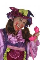 clown overijssel09.jpg